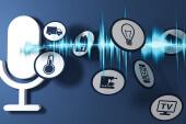 Wie Sprach- und Bildsuche das Finden revolutionieren