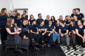 #EXKLUSIV Redline investiert Millionen in Joblift