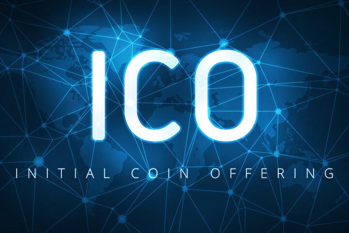 Geldsegen: Naga-ICO bringt über 50 Millionen Dollar