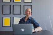 LemonSwan: Arne Kahlke verkuppelt wieder Menschen