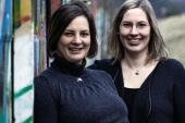 Fjella: Von tausend Ideen zu einem stimmigen Konzept