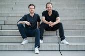 Berliner Koffer-Startup bekommt 12 Millionen Euro