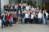 Britische Beteiligungsfirma übernimmt MeinAuto.de