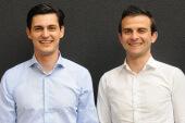 Santander Bank steigt bei Hamburger Paymentdienst ein