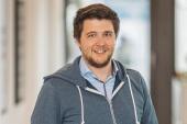Capnamic Ventures: Neue Männer braucht das Land!