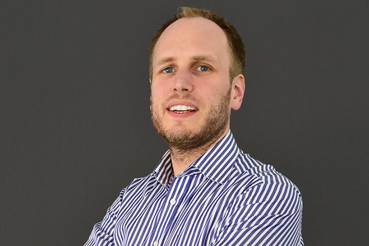LadenZeile-Mitgründer soll Home24 technisieren