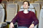 Jurij Stroeve: Deutschlands jüngster Kinobetreiber