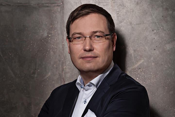 Drei Hamburger lassen Führungskräfte in Startups arbeiten