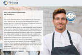 Frankfurter FinTech Fintura geht die Luft aus