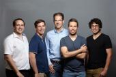 """Trustami – Ein """"sparsames Startup"""" mit 10.000 Kunden"""