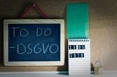 Mayday!? – Was die DSGVO für Startups bedeutet