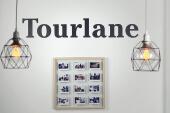 #EXKLUSIV Ritterschlag für Tourlane: Sequoia investiert 24 Millionen in Berliner Travel-Startup