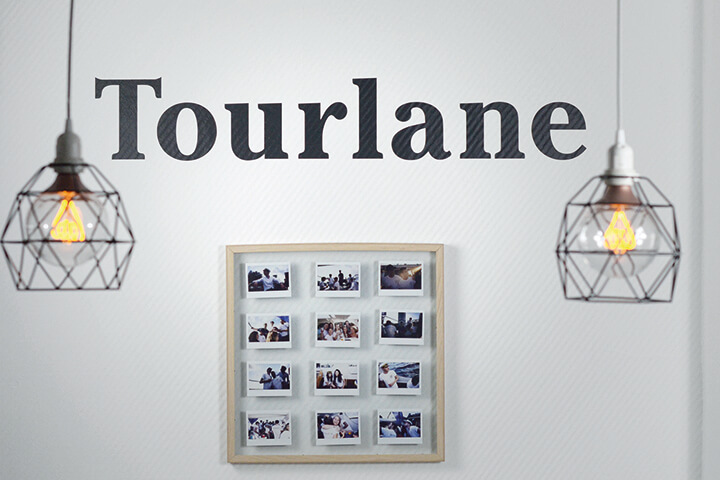Tourlane und das Investment des Jahres