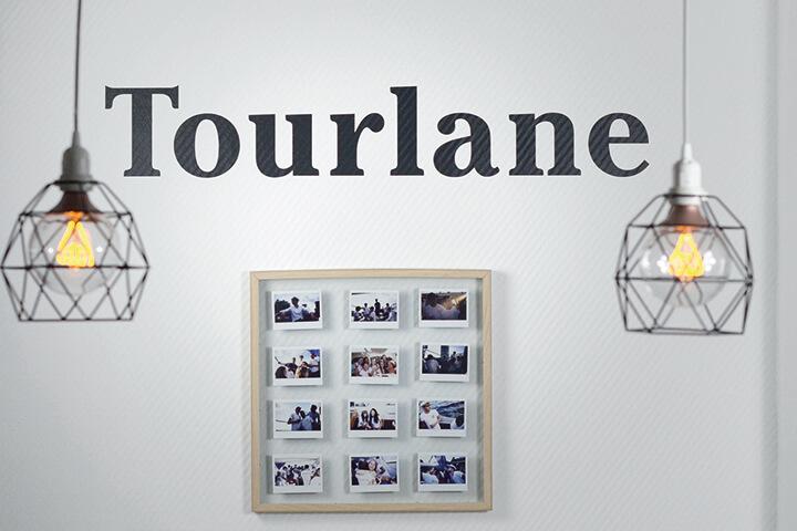 Travel-Startup Tourlane bekommt 7 Millionen