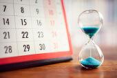 #DeadlineTicker: Hier können Startups sich jetzt bewerben