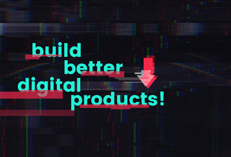 Save the Date: deutsche-startups.de veranstaltet den Digitale Leute Summit