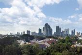 Tipps für den perfekten Coworking-Trip durch Indonesien