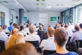 Save the Date: InsurTech Week steigt im Juni