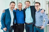 Vier Münchner wissen alles über Extrawünsche