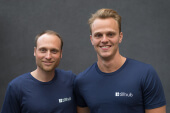 Berliner iPad-Kassensystem bekommt 4 Millionen
