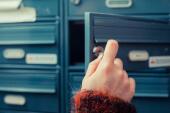 So werden postalische Mailings garantiert ein Erfolg