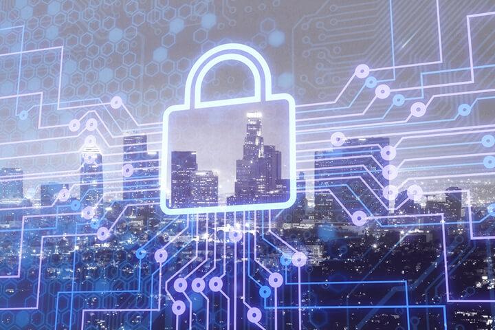 Was Startups beim Datenschutz beachten sollten