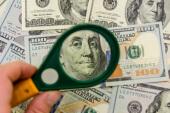 """Nestpick-Gründer will """"die Investorensuche vereinfachen"""""""