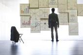 Ab wann brauchen Start-ups ein ERP-System?