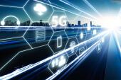 5 alltägliche Dinge, die 5G verändern wird