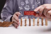 Tipps für die Customer Journey – von Arne Kahlke