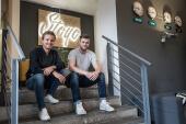 Formel-1-Weltmeister investiert in Berliner AdTech-Startup