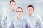 Darmstädter Kühlbox-Startup holt sich Millionensumme ab