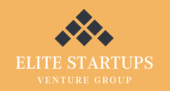Venture Developer (Praktikum / Werkstudent/-in)