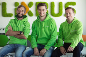 Enthüllt: Die heißen Investments der Flixbus-Gründer