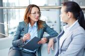 Bist Du erfahren genug, um ein Entrepreneur zu sein?