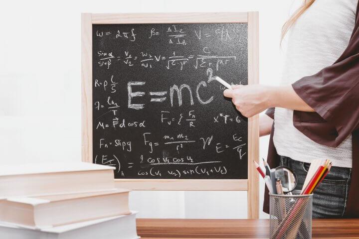 Millionen für E-Learning-Plattform – Alle Deals des Tages