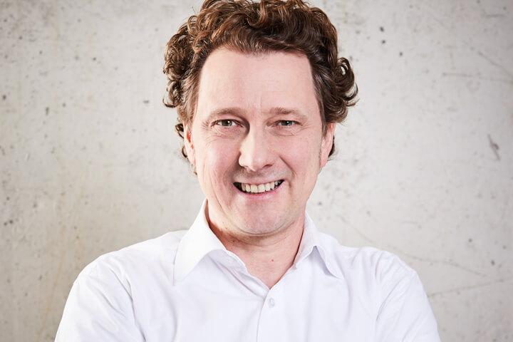 Ist Köln die neue Startup Hochburg?