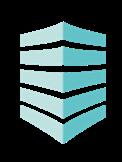 Full Stack Developer (m/w)