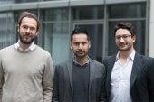 Hidden Champion aus München: 198 Mitarbeiter, 30 Millionen Venture Capital, 22,7 Millionen Verlust