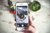 Miele investiert in Rezepte-App – Alle Deals des Tages