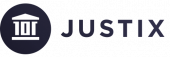 Web UI Developer (m/f)