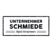 Digital Marketing Manager (m/w)