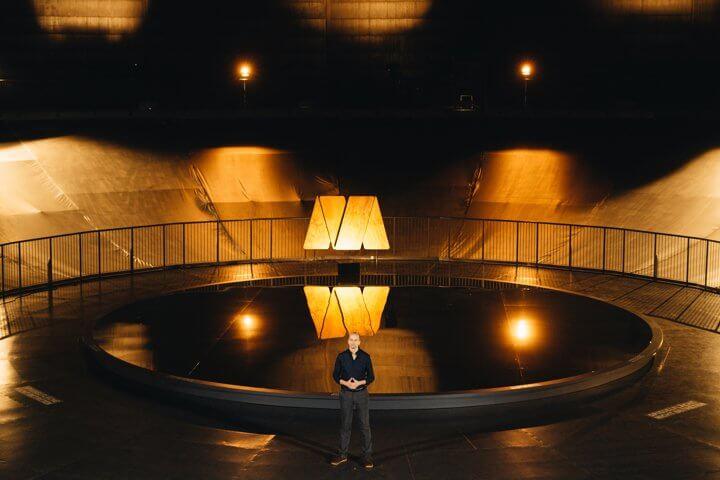 Masterplan aus Bochum bekommt 6 Millionen – Alle Deals des Tages