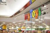 ProSiebenSat1 übernimmt Anteile von MyToys – Alle Deals des Tages