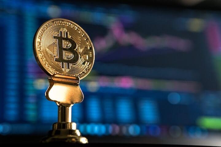 Berliner Bitcoin-Bank erhält Millionenfinanzierung – Alle Deals des Tages