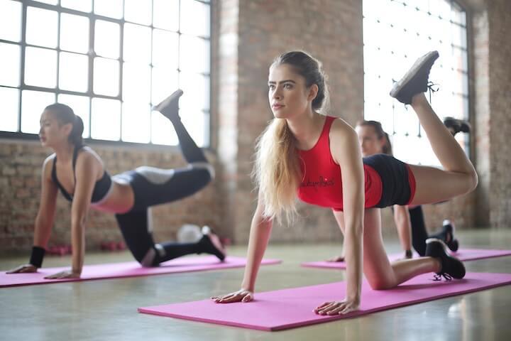 26 Millionen für Wunder aus Hamburg – 15 Millionen für junge Berliner Yoga-App – Alle Deals des Tages