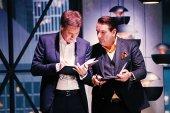 Rekord-Investment im TV! smartsleep-Gründer geht mit 1,5 Millionen aus der Sendung #DHDL