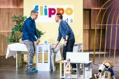 Köln-Tag bei #DHDL: Flippo Kids und GoLeyGo hoffen auf Kohle