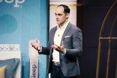Media Ventures, steigt bei smartsleep ein – Bewertung: 15 Millionen #DHDL