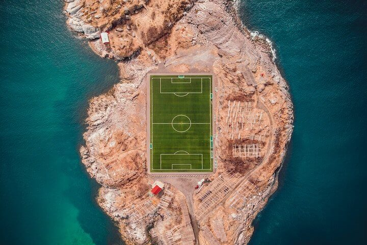 Trainingstool für Fußballer bekommt Millionensumme – Alle Deals des Tages